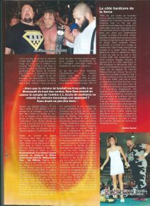 Planète Catch n°41 Bam Bam Bigelow Page 2 001