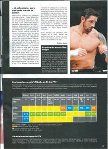Planète Catch n°50 Wade Barrett Page 2 001