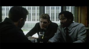 """""""C'est vrai l'histoire du Fight Club à Miami ? Est-ce que Mr Durden recrute une armée ?"""""""