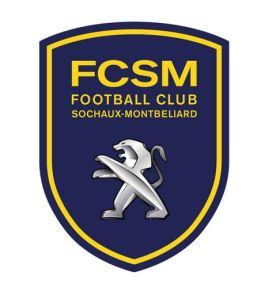 FC Sochaux, club besogneux mais aussi celui comptant le plus de saisons en Ligue 1.