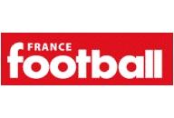 logo_france-football-192x130