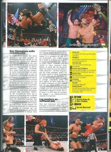 Planète Catch n°43 Review TNA Against All Odds 2012 Page 2 001