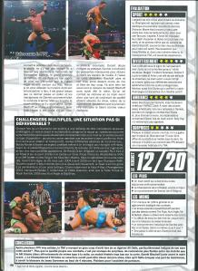 Planète Catch n°43 Review TNA Against All Odds 2012 Page 3 001
