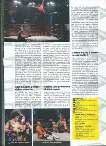 Planète Catch n°50 Review TNA No Surrender 2012 Page 2 001
