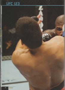 TF02 Page 14 Review UFC 123