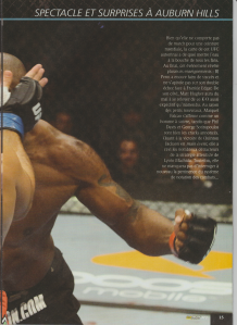 TF02 Page 15 Review UFC 123