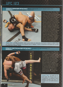 TF02 Page 16 Review UFC 123