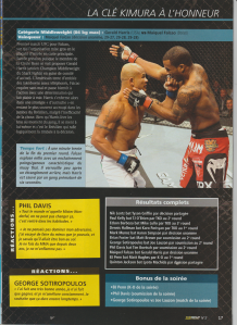 TF02 Page 17 Review UFC 123