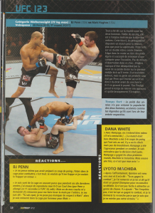 TF02 Page 18 Review UFC 123