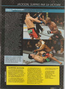TF02 Page 19 Review UFC 123