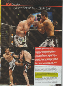 TF02 Page 21 Review UFC 122