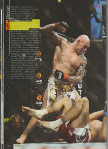 TF02 Page 22 Review UFC 122