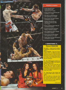 TF02 Page 23 Review UFC 122