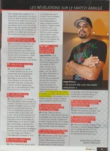 TF02 Page 25 ITW Sakara-Rivera
