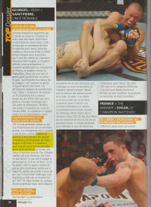 TF02 Page 34 Dossier Les 10 Invincibles