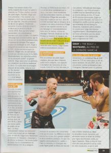 TF02 Page 35 Dossier Les 10 Invincibles