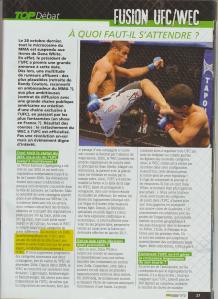 TF02 Page 37 Débat Fusion UFC-WEC