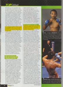 TF02 Page 38 Débat Fusion UFC-WEC