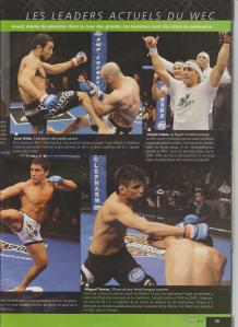 TF02 Page 39 Débat Fusion UFC-WEC