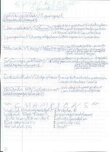 081 Page 78 SmackDown 3 février 2000