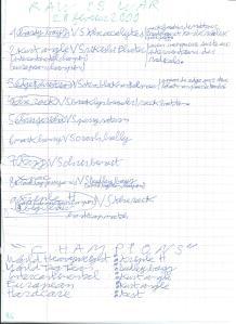 089 Page 86 Raw Is War 28 février 2000