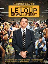 Allociné Le Loup de Wall Street