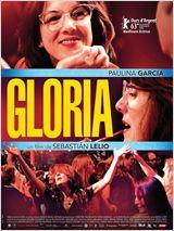 Allociné Gloria