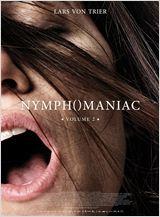 Allociné Nymph()maniac Vol.2