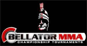 Bellator MMA Championship Tournaments