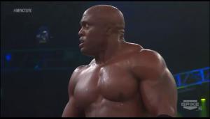 Nalyse TNA 24-04-2014 7