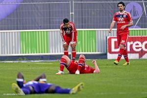TFC TFC-Lyon 23-04-2014 1 sur 2
