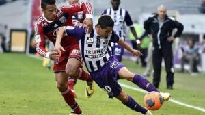 TFC TFC-Lyon 23-04-2014 2 sur 2