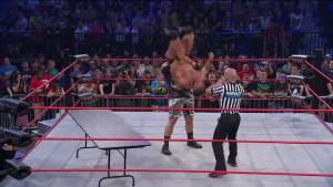 Nalyse TNA Sacrifice 2014 14