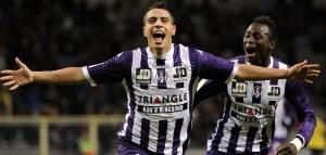 TFC Bilan 2013-2014 Wissam Ben Yedder