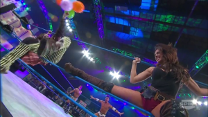 Nalyse TNA 05-2014 04