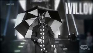 Nalyse TNA 05-2014 10