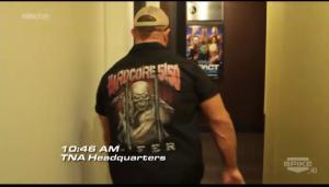 Nalyse TNA 05-2014 13