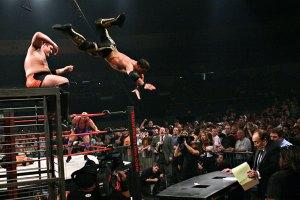 Nalyse TNA 05-2014 15