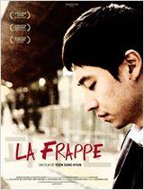 Allociné La Frappe