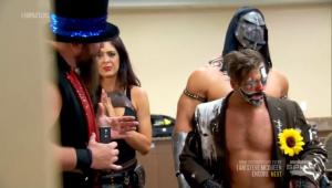 Nalyse TNA 06-2014 2
