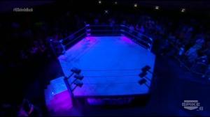 Nalyse TNA 07-2014 01