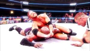 Nalyse TNA 09-2014 01
