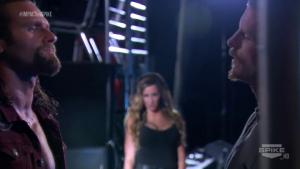 Nalyse TNA 09-2014 07