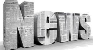 WOFW#3 Logo News