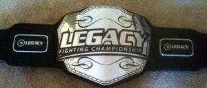 WOFW#3 News Legacy FC