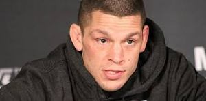 WOFW#3 News Nate Diaz