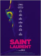 Allociné Saint-Laurent