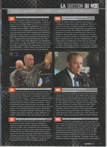 TF01 Page 07 Question Du Mois