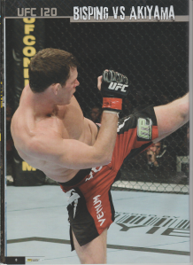 TF01 Page 08 Review UFC 120