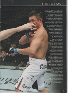 TF01 Page 09 Review UFC 120